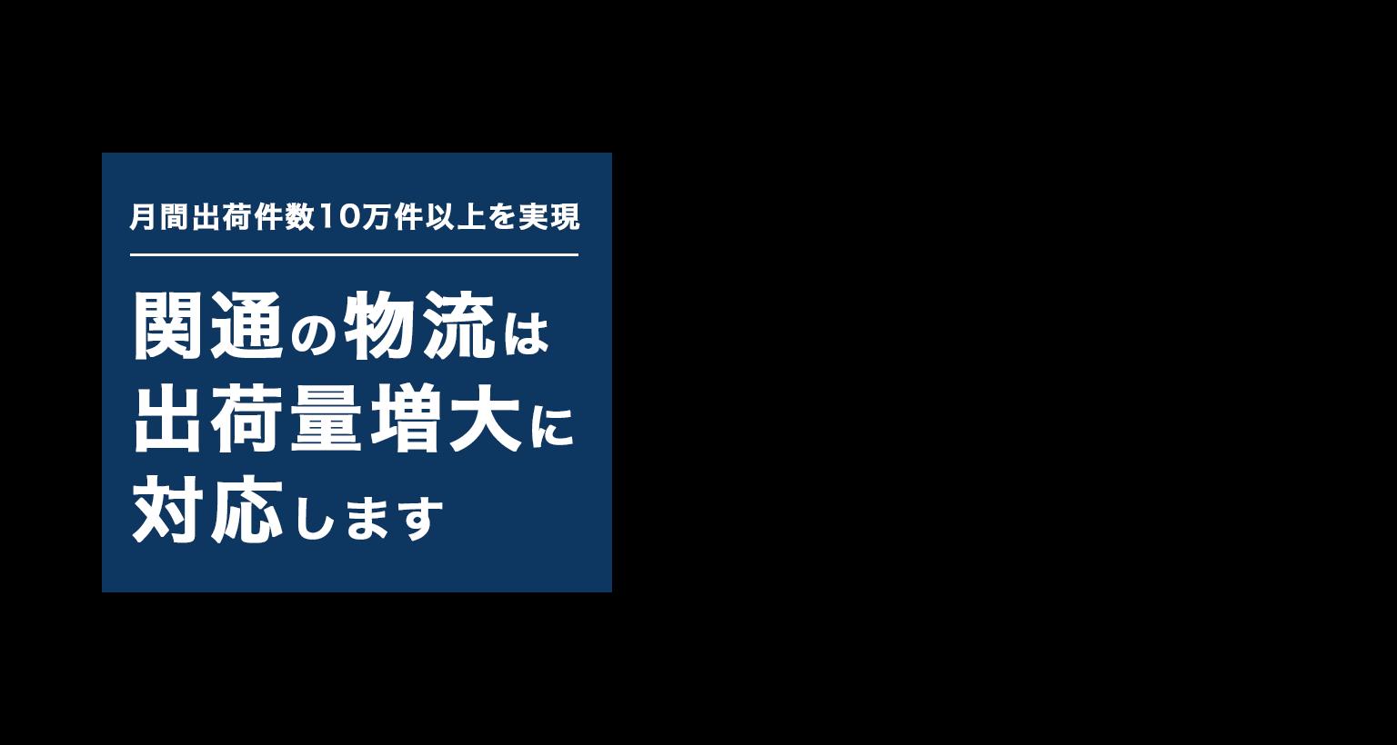 澤田 代 発送 物流 センター