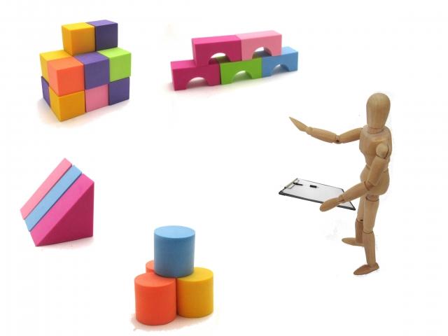 在庫管理の目的は商品(在庫)が何個あるのかを把握することです。