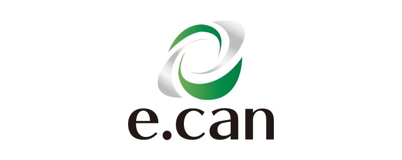 ecanとは